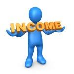 income-300x300