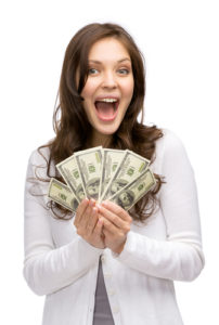 Opening Doors To Your Financial Freedom Program Is For YOU!
