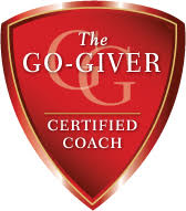 Go-Giver Certified Coach